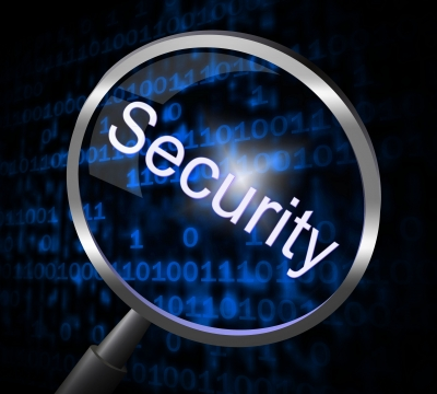 Magnifier Security Represents Magnifying Encrypt And Research