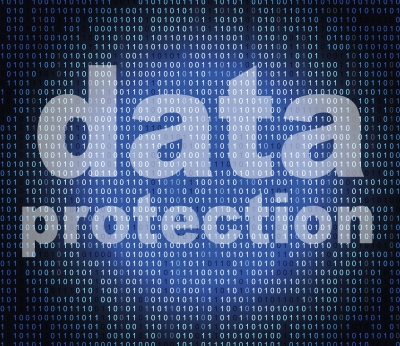 Protection Data