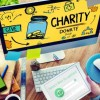 How Charities Can Achieve More Digitally