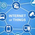 The Internet of Things creates endless possibilities